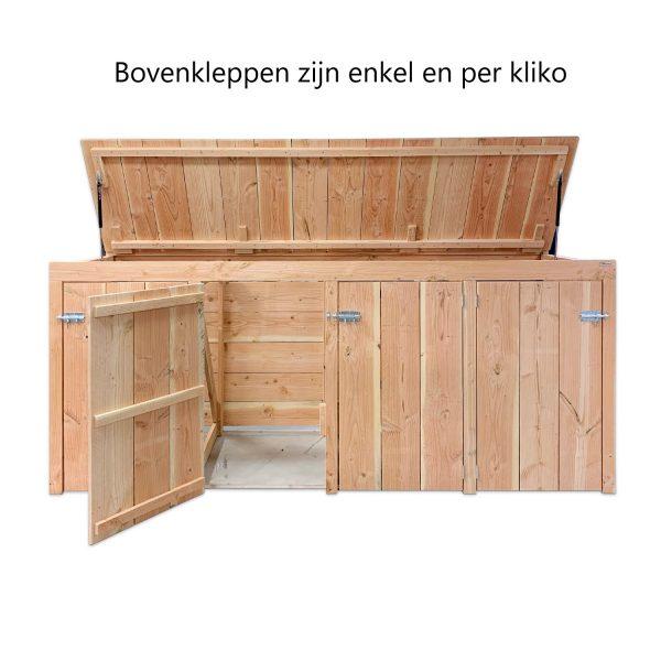 douglas-4-open-klep-en-deur-gesneden