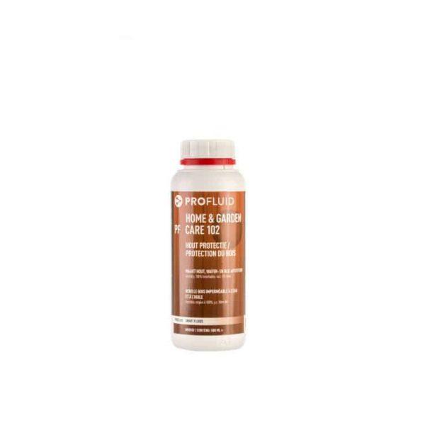 NF102-500-nano-coating-1-768x768